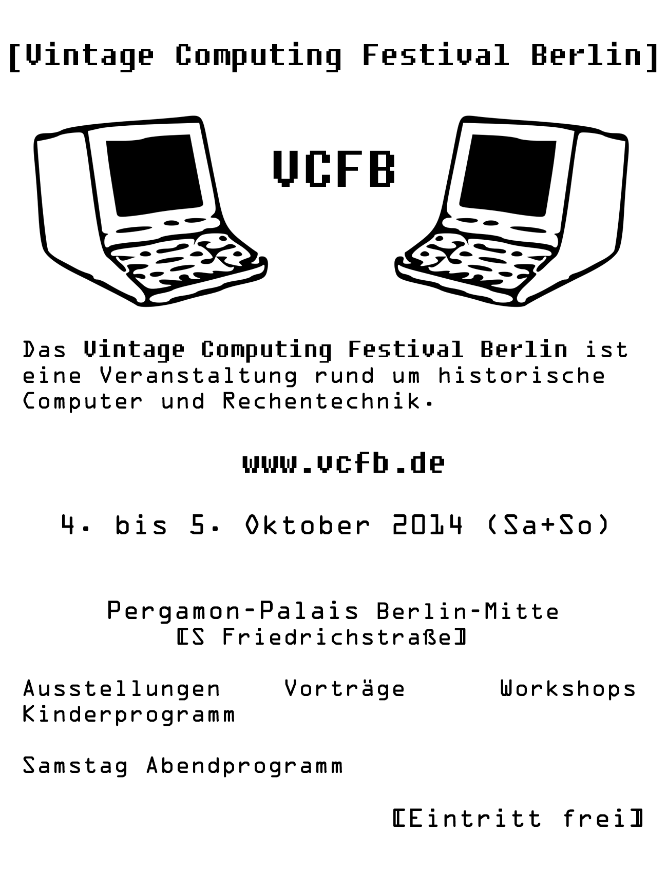 Flyer 2014 (PNG)